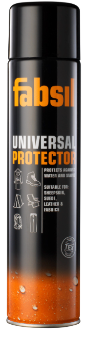 Fabsil Universal Protector 600ml
