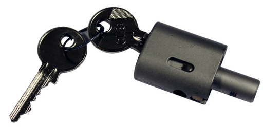 AL-KO Replacement Lock Cylinder