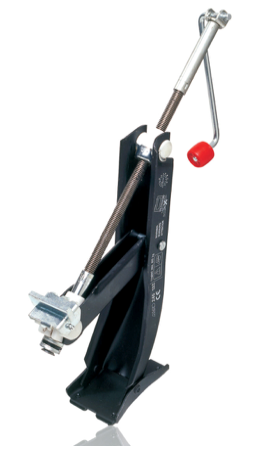 AL-KO Alko Side Lift Jack Kit 800kg