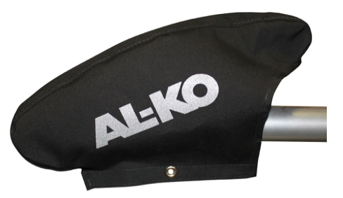 AL-KO Alko Hitch Cover