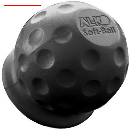 AL-KO Alko Soft Ball