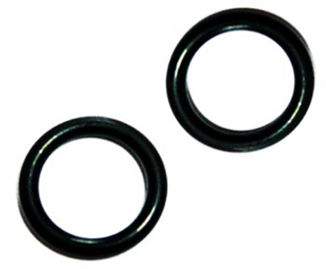 AL-KO 0 Rings for Friction Pads
