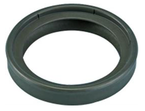 Thetford Lip Seal for Porta Potti cassette toilets 07101