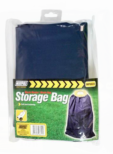 Maypole Wastemaster Storage Bag