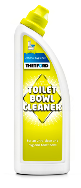 Thetford Bowl Cleaner