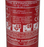 ABC Dry Powder Fire Extinguisher with Gauge - 1kg