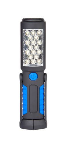 LED Inspection Lamp - 100 lumens