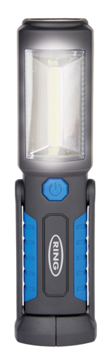 LED Re-chargeable Inspection Lamp - 200 lumens
