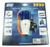 Euro Hook Up Adaptor MP371