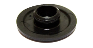 AL-KO Alko Cap for Stabiliser 2004/3004