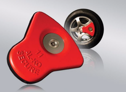 red-al-ko-wheel-insert-variant-27-image-1