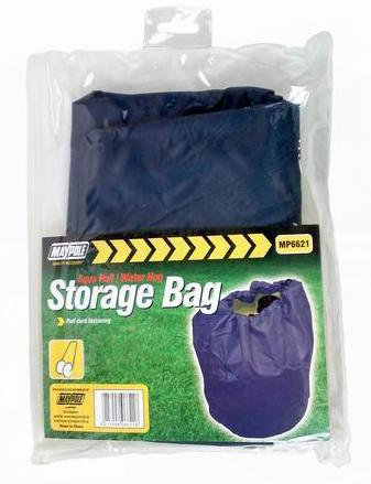 Maypole Aquaroll Storage Bag