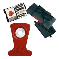 AL-KO Alko Secure Wheel Lock Insert
