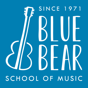 Little Bears Music Class at HSAC