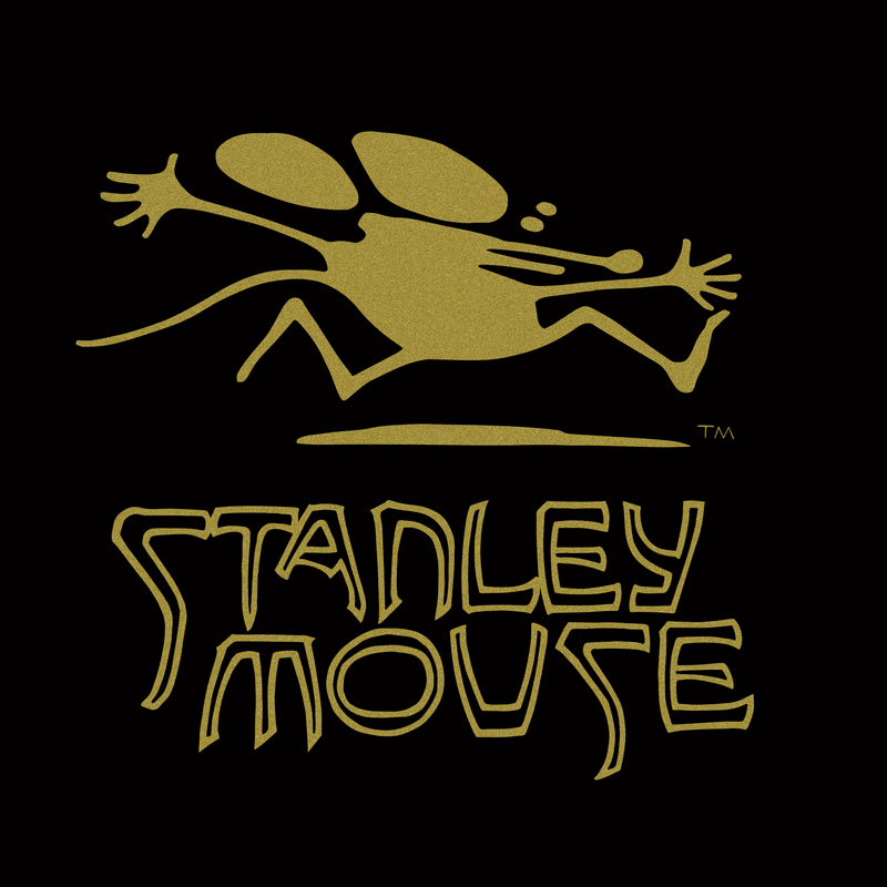 Stanley Mouse