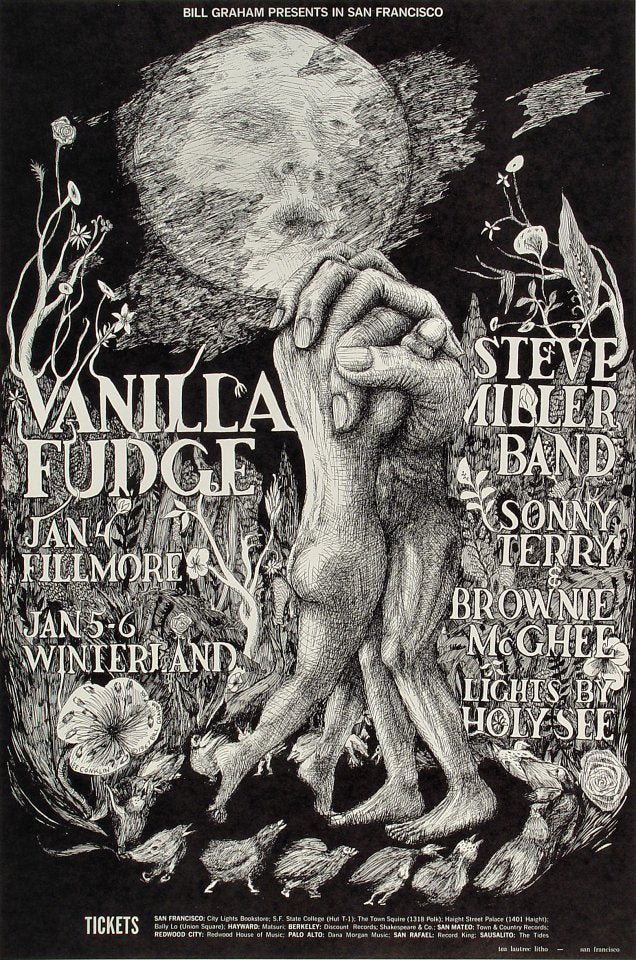 1968-01-04 Vanilla Fudge