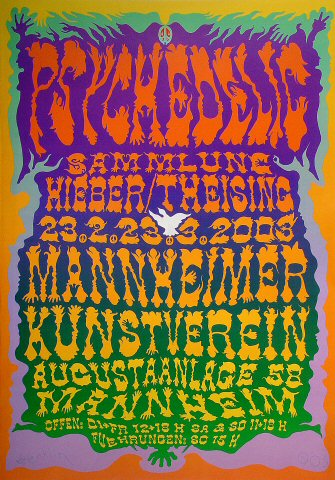 2003-02-23 Psychedelic Mannheimer