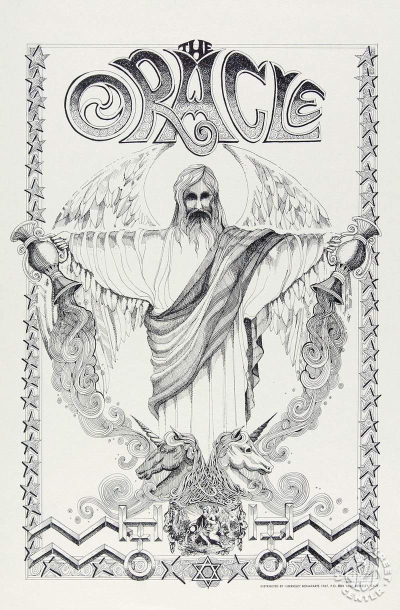 1967-00-00 The Oracle