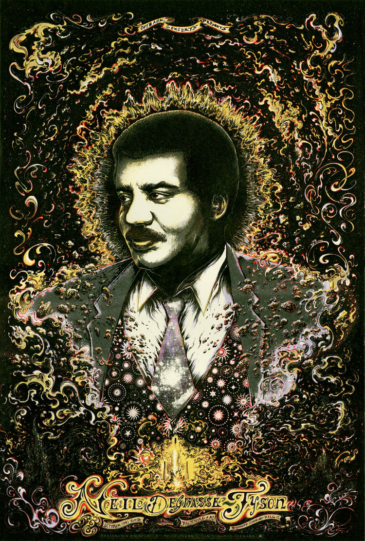 2015-10-07 Neil DeGrasse Tyson Orange