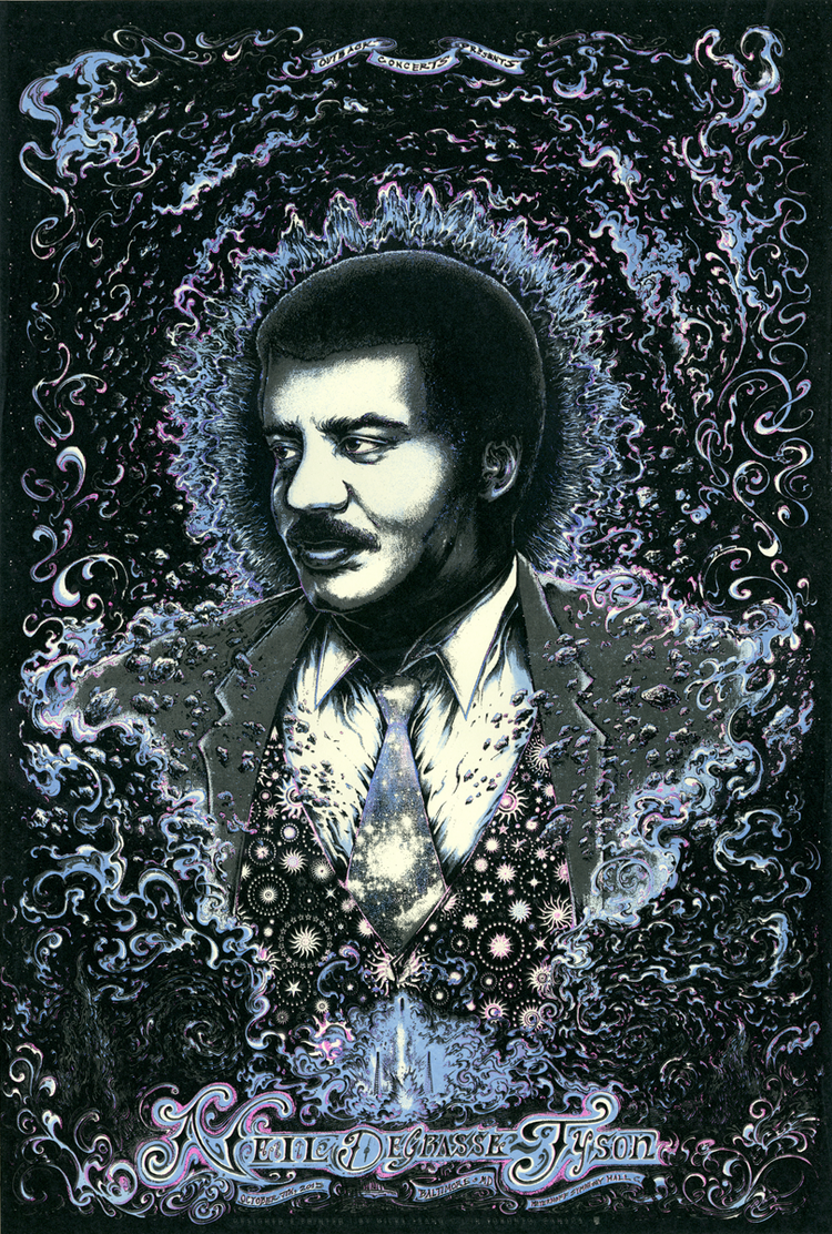 2015-10-07 Neil DeGrasse Tyson Blue