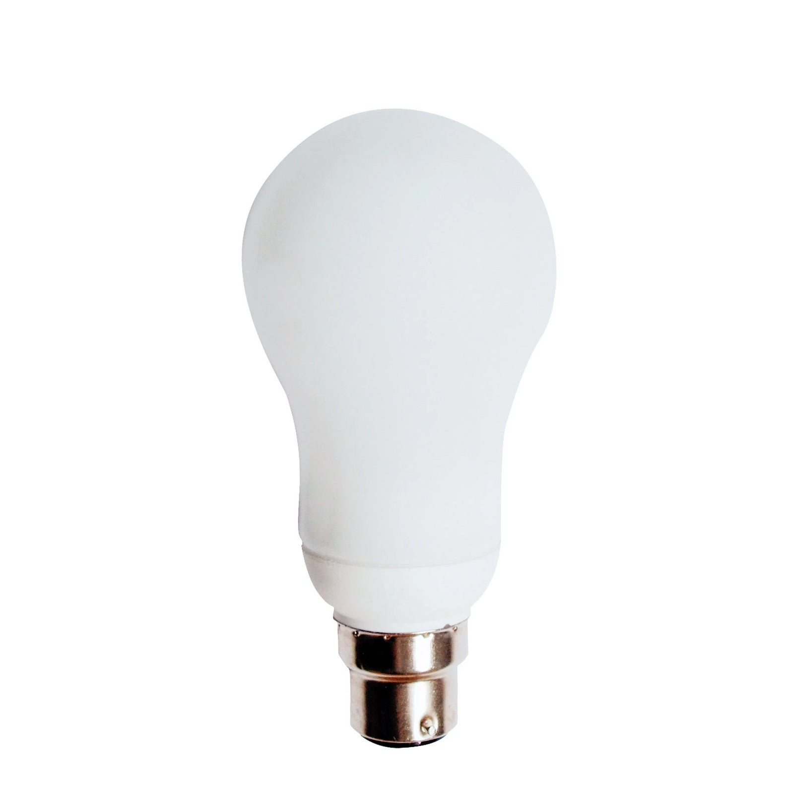 Bell CFL Low Energy GLS (Various Options)