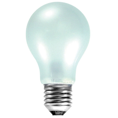 Bell Tough GLS 25w-100w Edison Screw Cap