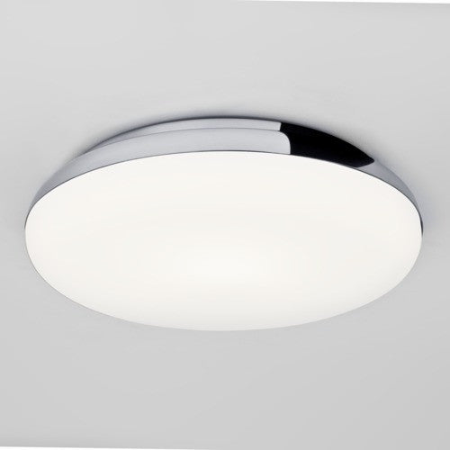 Altea IP44 Bathroom Ceiling Light