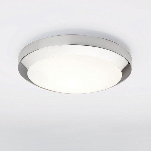 Dakota 300 bathroom ceiling-light.