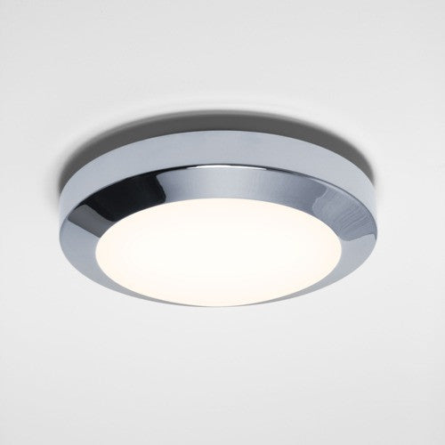 Dakota 180 IP44 Bathroom Ceiling Light