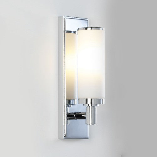 Verona IP44 Bathroom Wall Light