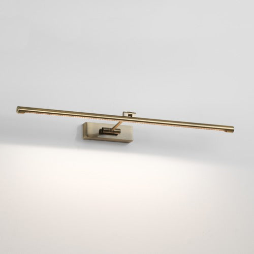 Goya 760 LED - Antique Brass