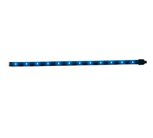 LED Strip Light - 30cm Length