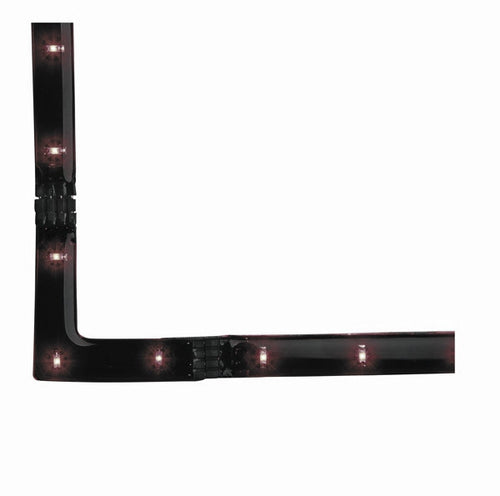 LED 90 Angle Strip