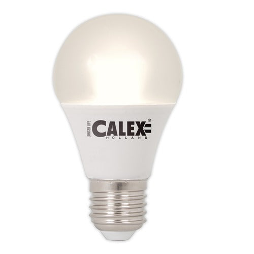 Calex E27 Variotone LED 7W 2200-2700K Dimmable