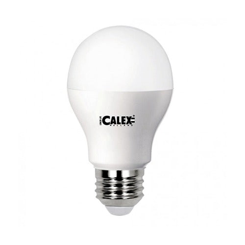 Calex E27 LED 12W 2700K Dimmable