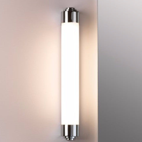 Belgravia 400 IP44 Bathroom Wall Light