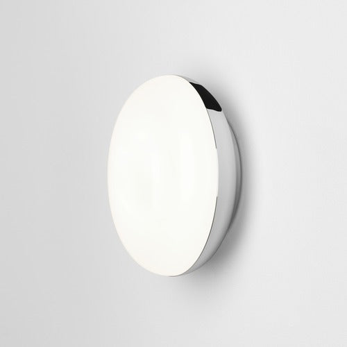 Altea 150 LED - Polished Chrome