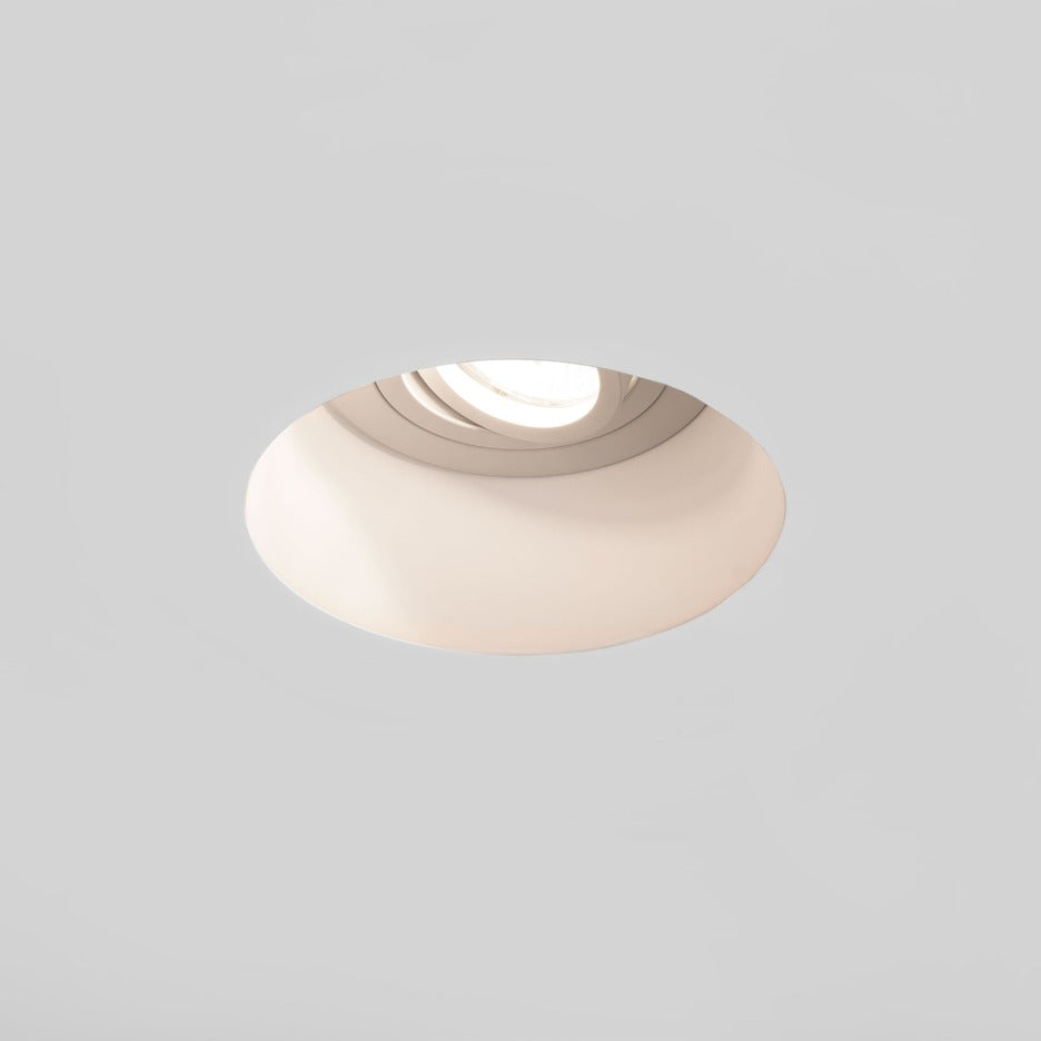 Blanco Adjustable Recessed Downlight (240v)
