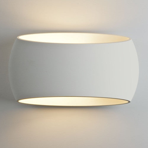 Aria 300 Interior wall-light
