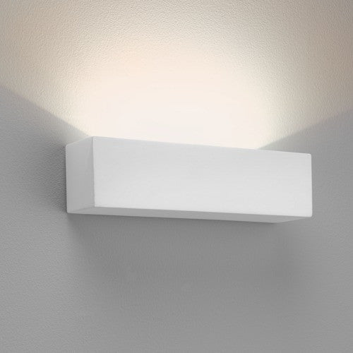 Parma 250 interior wall-light.