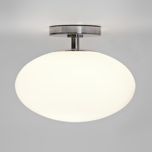 Zeppo IP44 Bathroom Ceiling Light