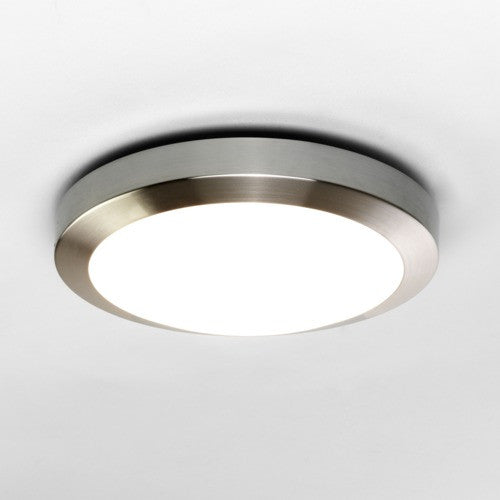 Dakota 300 IP44 Bathroom Ceiling Light