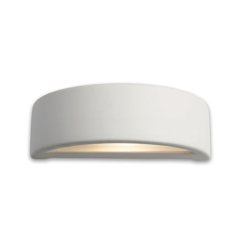 Ceramic Wall Light - 100w