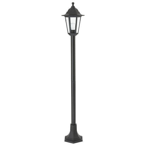 Bayswater Lamp Post IP44 60W
