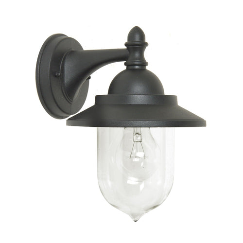 Sandown Outdoor Wall Light