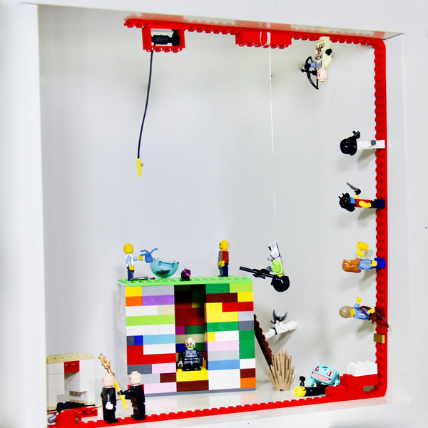 Why Creative Children's Construction Toys Matter Now More Than Ever