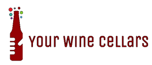 Your Wine Cellars