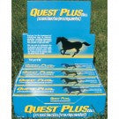 Quest Plus Gel Horse Wormer - Horse & Hound Tack Shop & Pet Supply