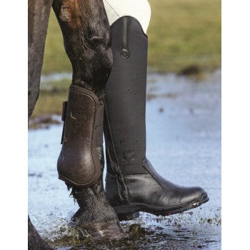 MOUNTAIN HORSE ACTIVE WINTER HIGHRIDER - Horse & Hound Tack Shop & Pet Supply
