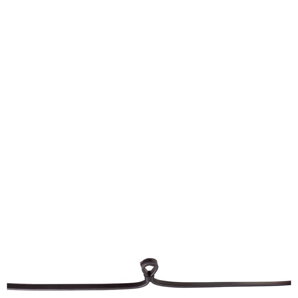 BR Leather Curb Reins - Horse & Hound Tack Shop & Pet Supply